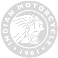 Indian Motorcycle - Footer Logo Image